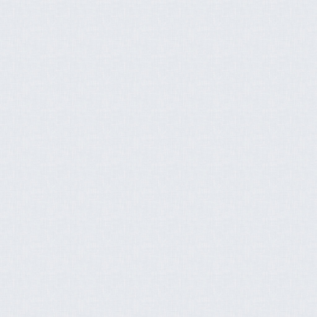 neutral-pattern-ipad-background.jpg