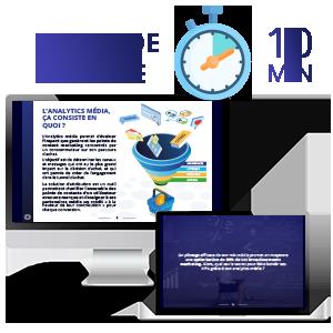 Mockup-Impacter_ses_métriques_business
