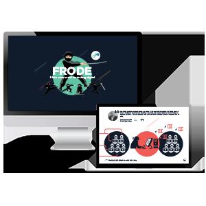 Mockup-Fraude-IT