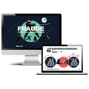 Mockup-Fraude