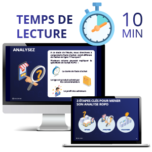 Mockup-Guide_étude_ROPO