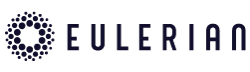 logo-header-EULERIAN