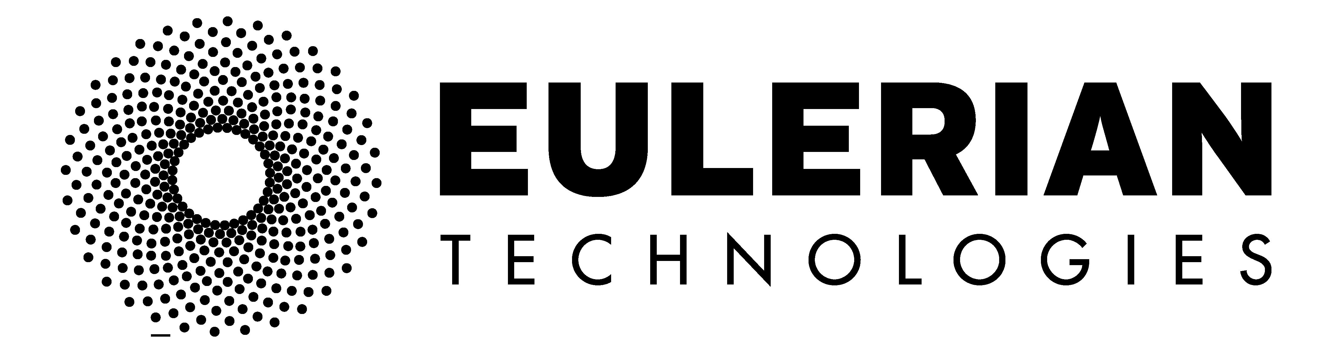 Logo Eulerian Technologies