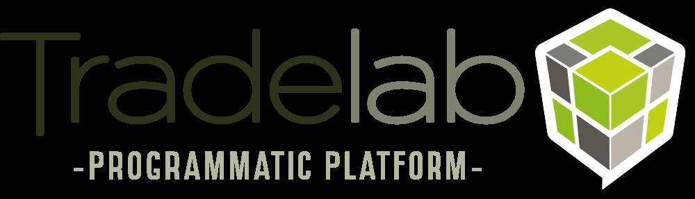 TRADELAB_Logo.png