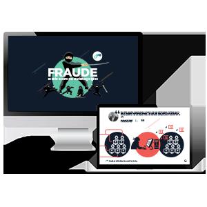 Mockup-Fraude-ES