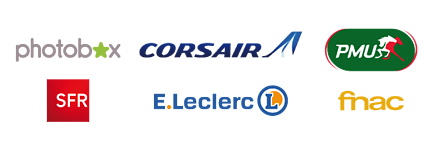 banniere-newsletter-logo-clients-fond_transparent.png