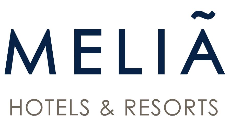 Mélia Hotels