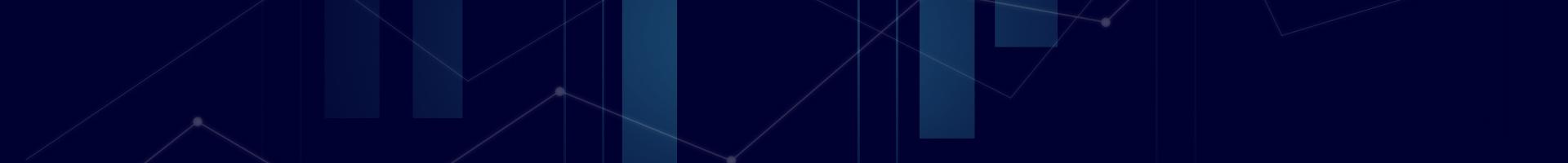 Header-Impacter_ses_métriques_business