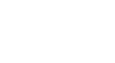 Customer Data Lab