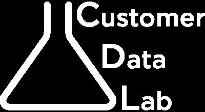 Customer Data Lab